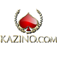 safe online casino kazino games