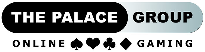 The Palace Group Casinos