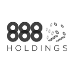888-holdings.png