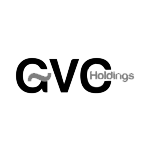 gvo-holdings.png