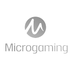 micorgaming.png