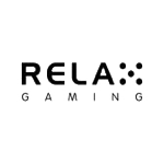 relax-gaming.png